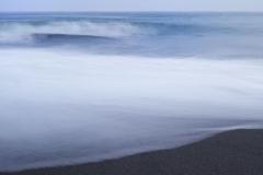 surf_#1
