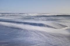surf_#3