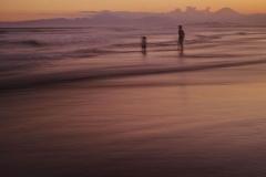 surf_#6